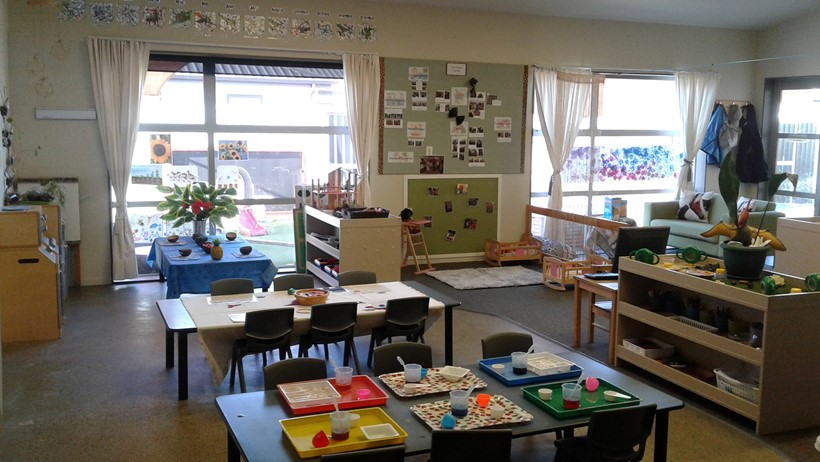 AE-central-city-preschool-room-5.jpg