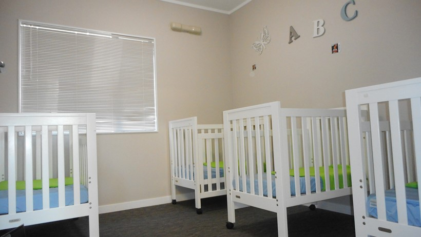 Infants-Sleep-Room.jpg